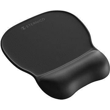Eternico Memory Foam Mouse Pad G3 (AET-MPG3)