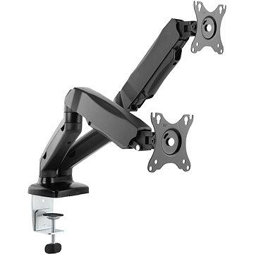 AlzaErgo Arm AR2 (APW-EGAR0552B)