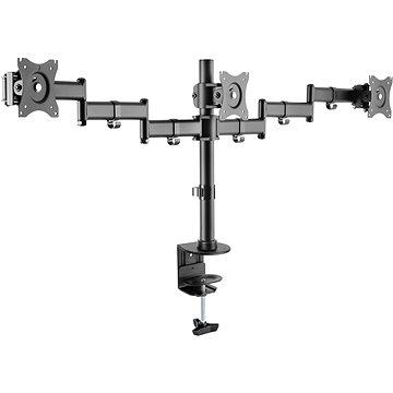 AlzaErgo Arm T05B (APW-EGART05B)
