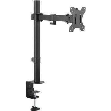 AlzaErgo Arm S10B (APW-EGARS10B)