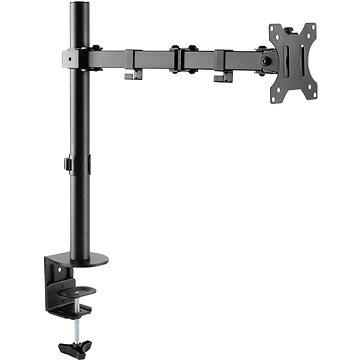 AlzaErgo Arm S15B (APW-EGARS15B)