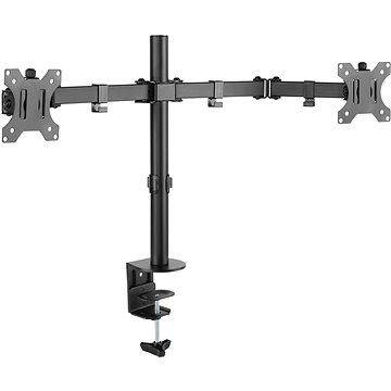 AlzaErgo Arm D15B (APW-EGARD15B)