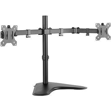 AlzaErgo Arm D20B (APW-EGARD20B)