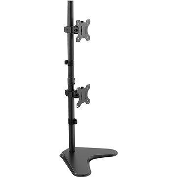 AlzaErgo Arm D25BV (APW-EGARD25BV)