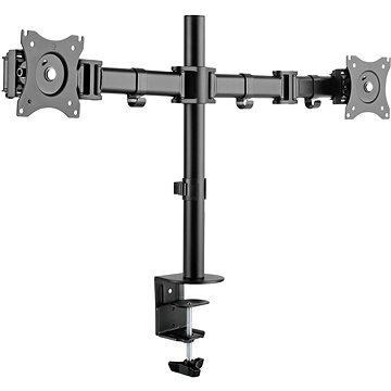 AlzaErgo Arm D35B (APW-EGARD35B)