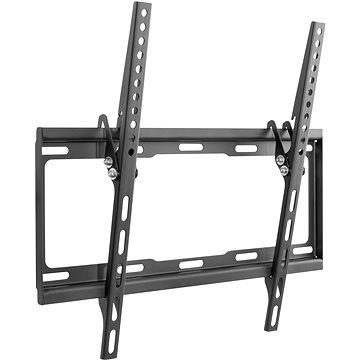 "AlzaErgo T205B Frame sklopný 32""-55"" (APW-EGTMT205B)"