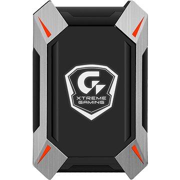 GIGABYTE Xtreme Gaming SLI HB bridge 1 slot (GC-X2WAYSLI)
