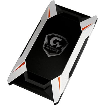 GIGABYTE Xtreme Gaming SLI HB bridge 2 slot (GC-X2WAYSLIL)