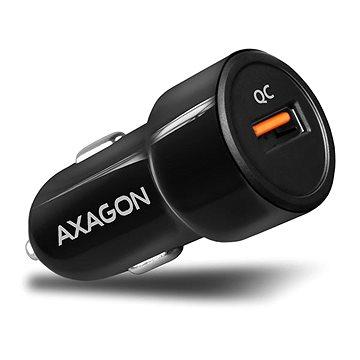 AXAGON PWC-QC QUICK USB (PWC-QC)