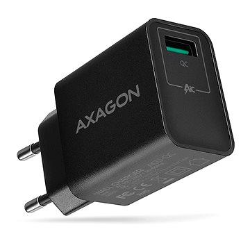 AXAGON ACU-QC QUICK USB (ACU-QC)