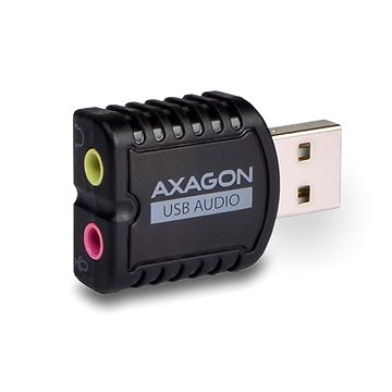 AXAGON ADA-10 MINI (ADA-10)