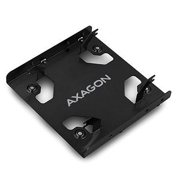 AXAGON RHD-225L (RHD-225L)