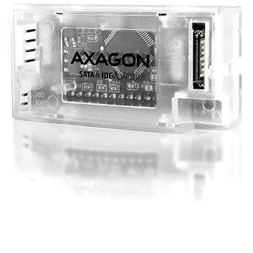 AXAGON RSI-20 (RSI-20)