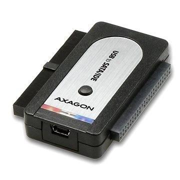 AXAGON ADID-70