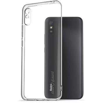 AlzaGuard pro Xiaomi Redmi 9A čiré (AGD-PCT0037Z)