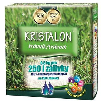 KRISTALON Trávník 0,5 kg (000505)
