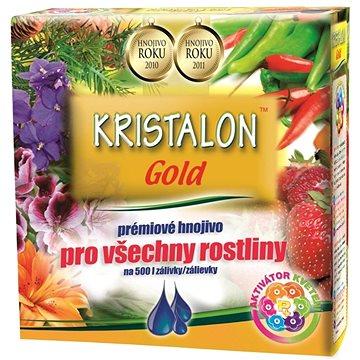 KRISTALON GOLD 0,5 kg (000551)
