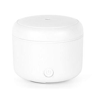 Airbi CANDY – bílý (8594162600472)