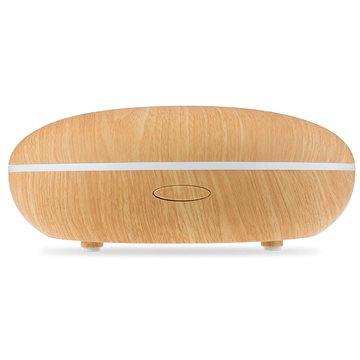 Airbi - světlé dřevo