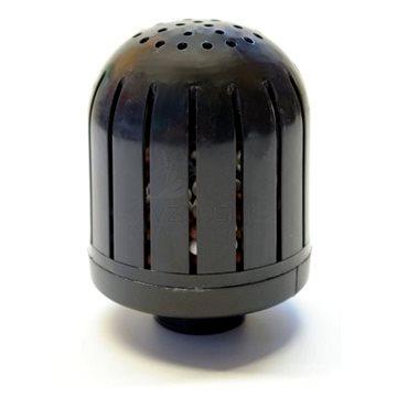 Airbi Twin, černý (8594162600519)