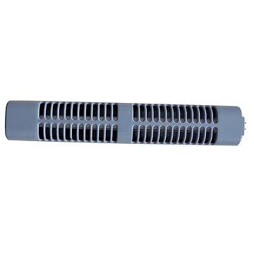 Airbi SPRING UV lampa