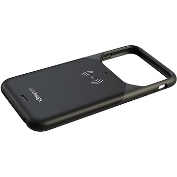 Aircharge Wireless Charging Case for Apple iPhone 6/6s
