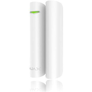 Ajax DoorProtect Plus white (AJAX9999)
