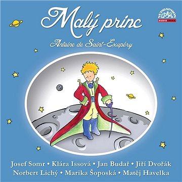 Malý princ / Dramatizace ()