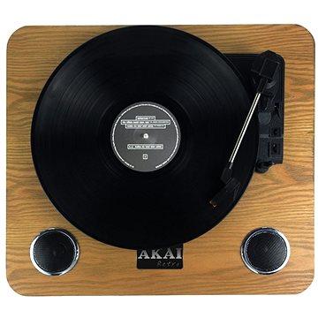 AKAI ATT-09 (ATT-09)