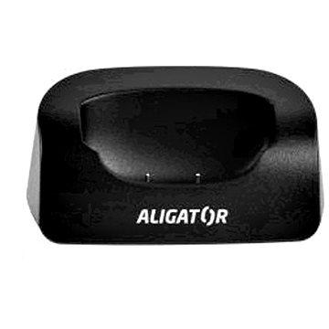ALIGATOR nabíjecí stojánek pro A670 (A670NABSTJ)
