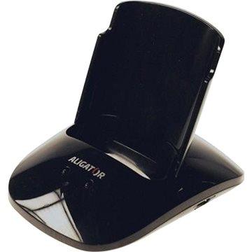 ALIGATOR nabíjecí stojánek pro A850 (A850NABSTJ)