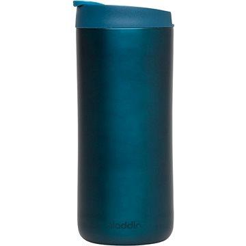 ALADDIN Termohrnek nerez Flip-Seal™ 350ml petrolejový (10-01923-010)