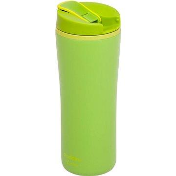 ALADDIN Recy termohrnek Flip-Seal™ 350ml zelený (10-01925-003)