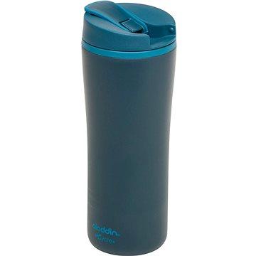 ALADDIN Recy termohrnek Flip-Seal™ 350ml petrolejový (10-01925-004)