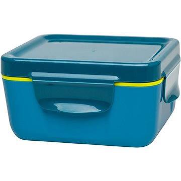 ALADDIN Termobox na jídlo 470ml petrolejová (10-02085-003)