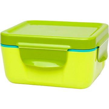 ALADDIN Termobox na jídlo 470ml zelená (10-02085-005)