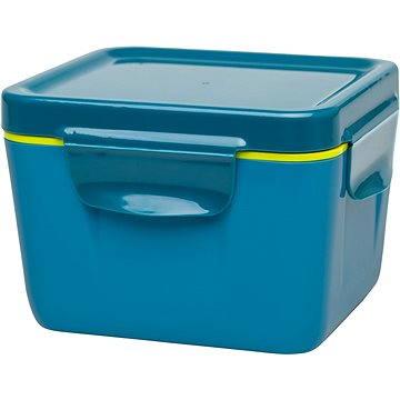 ALADDIN Termobox na jídlo 700ml petrolejová (10-02121-003)
