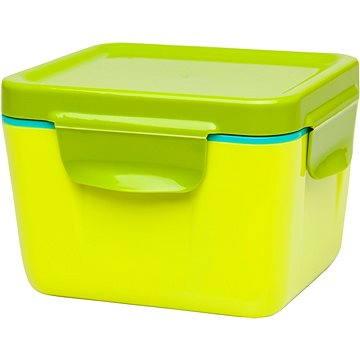 ALADDIN Termobox na jídlo 700ml zelená (10-02121-005)