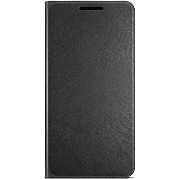 ALCATEL A5 Flip Case Black (G5085-3AALAFG)