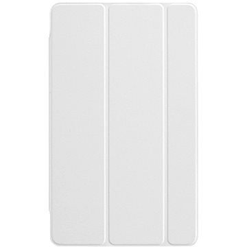 ALCATEL ONETOUCH PIXI 4 (7) Flip White (G8063-3SALSCG)