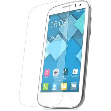 ALCATEL PIXI 4 6 3G/A2 XL Protective Film (G8050-3AALSPG)