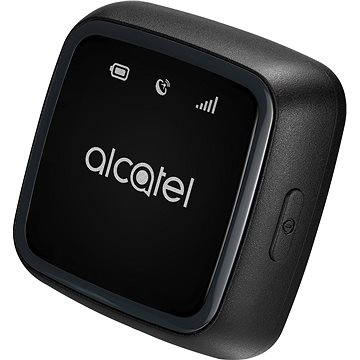 Alcatel MOVETRACK MK20 Bag verze Black (NEHOALMK20060)