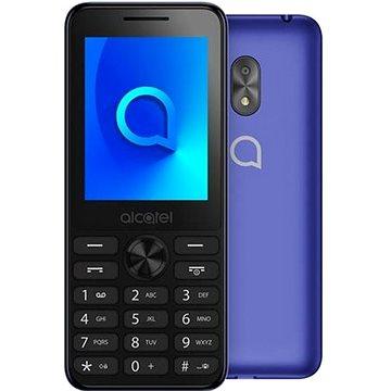 Alcatel 2003D modrá (2003D-2BALE51)