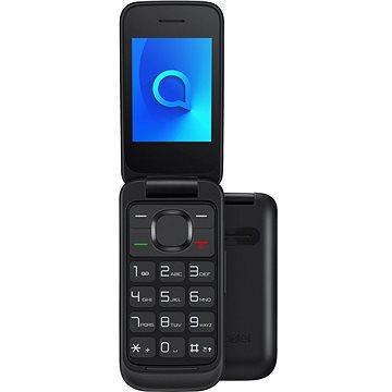 Alcatel 2053D černá (2053D-2AALE51)
