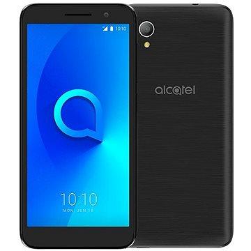 Alcatel 1 2019 černá (5033F-2AALE16)