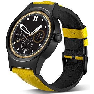 Chytré hodinky Alcatel MOVETIME Special Edition (NEHOALMT10059)