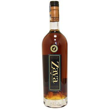 Zaya Gran Reserva 12Y 700 Ml 40% (720815950597)