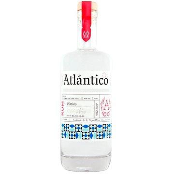 Atlantico Platino 0,7L 40% (851682005087)