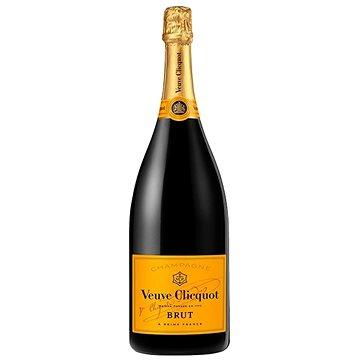 Veuve Clicquot Brut 1,5l 12% (3049610004500)