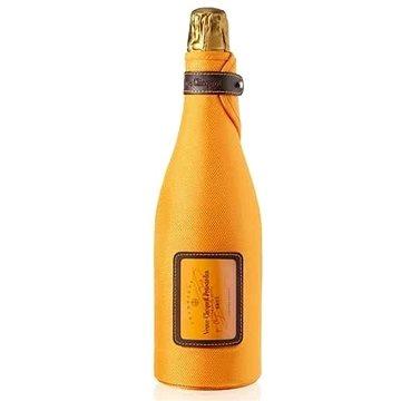 Veuve Clicquot Ice Jacket Brut 0,75l 12% GB (3049614072949)